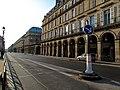 Rue de Rivoli (9379065608).jpg