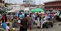 Rue du centre Kumasi.jpg