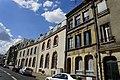 Rue ponsardin 1006504.jpg