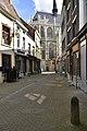 Rue typique du centre ville (26510939693).jpg