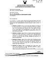 Rueda de Prensa Caso Valija Diplomática (6970732083).jpg