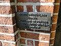 Ruest Kirche 2011-04-20 332.JPG