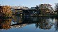 Ruhrbrücke und Bahnbögen Mülheim.jpg