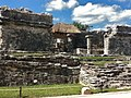 Ruinas de Tulum - panoramio - Octavio Alonso Maya … (1).jpg