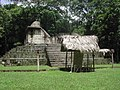 Ruines El Ceibal.JPG
