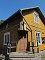 Runebergin asuintalo Paraisilla.jpg