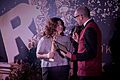 Runet Prize 2014 by Dmitry Rozhkov 30.jpg