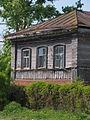 Rusinovo house 10j.JPG