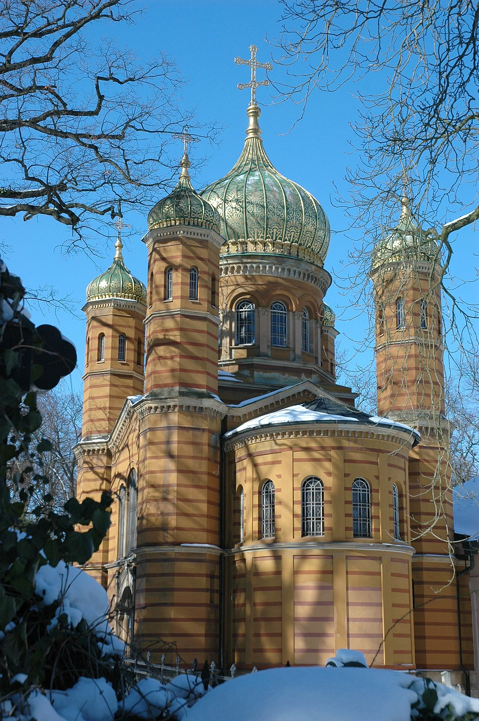 Russ orthodoxe kirche we2