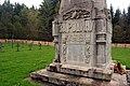 Russenfriedhof, Stetten akM 02 10.jpg
