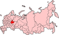 RussiaKirov2007-01.png