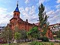 Russian Orthodox Church of Kanaker.jpg