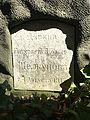 Russisk gravsten (Assistens Kirkegård).jpg