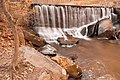 Rustic Rock Run Falls (15293277564).jpg