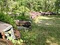 Rusty-car florida-24 hg.jpg