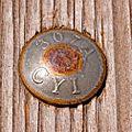 Rusty carriage bolt.jpg