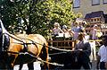 Rutenfestzug 1967 11.jpg