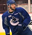 Ryan Kesler (6971682963) (cropped2).jpg