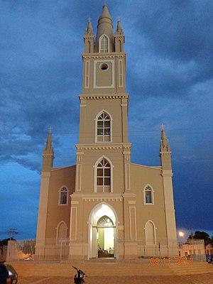 cf0d9d02eb São Francisco (Minas Gerais) – Wikipédia