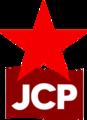Símbolo da Juventude Comunista Portuguesa.png
