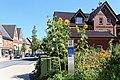 Sögel - Clemens-August-Straße + Europäischer Geschichtsweg 04 ies.jpg