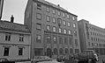 Søndre gate 5 (1972) (12770849525).jpg