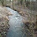 SülzeWernaOchsenweg1.jpg