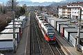 S-Bahn-Haltestelle Salzburg Süd 02.jpg
