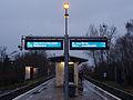S-Bahnhof Yorckstraße 20141223 4.jpg