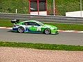 S-Berg Alpina ADAC GT.jpg