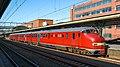 S-Hertogenbosch Plan U (MBDk 113) was toen eigendom van de HIJSM (49883897861).jpg