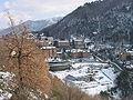 S. Eusebio - Nevicata 3-4 marzo 2005 - 028 - Vista da Via Val Trebbia.jpg