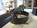 S2 torpedo tube 1.JPG