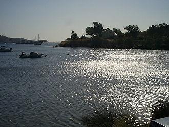 Kea (island) - Kea Island