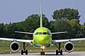S7 Airlines front view.jpg
