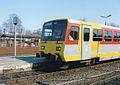 SA121 002 in Koscierzyna (do Chojnic, 31.3.2007).jpg