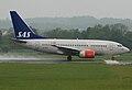 SAS Boeing B737-683 LN-RRO.jpg