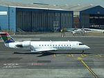 SA Express Canadair CRJ ZS-NMD at JNB (26336342075).jpg