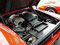 SC06 1991 Ferrari Testarossa engine.jpg
