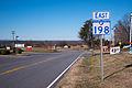 SC198-Blacksburg.jpg