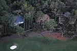 SC National Guard Hurricane Matthew Damage Assessment 161008-Z-II459-001.jpg