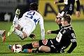 SC Wiener Neustadt vs. Wolfsberger AC 20141122 (162).jpg