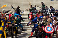 SDCC 2012 - Avengers vs X-Men (7626703066).jpg