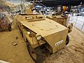 SDKFZ250 WH 64 19 28 at Overloon pic1.JPG