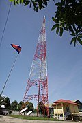 SEATV Radio Antennae.jpg