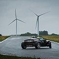 SECMA F16 - Circuit de Clastres le 10 mai 2014 - Image Picture Photo (14183763674).jpg