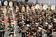 SEK 1087 平成25年度自衛隊音楽まつり 63
