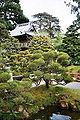 SF japanese-garden10.jpg