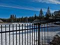 SHARC in winter.jpg