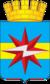 герб города Шарыпово